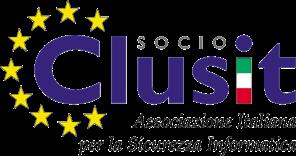 Socio Clusit